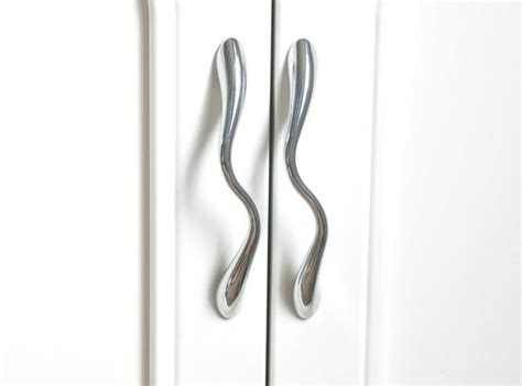 Cool Drawer Pulls by Cool Modern Style Cabinet Wardrobe Cupboard Knob Drawer