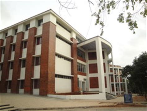 St Aloysius Mba College Mangalore by Aimit St Aloysius Institute Of Management Information
