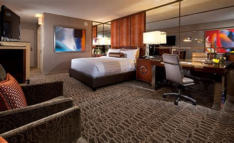 mgm grand room mgm grand hotel and casino las vegas