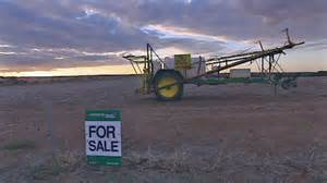 For Sale Australia Farm Up For Sale In Wa Wheatbelt Abc News Australian