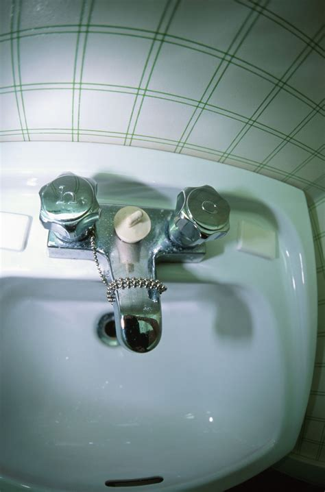 why is my bathroom sink clogged keeping your drains clear pittsburgh s best choice