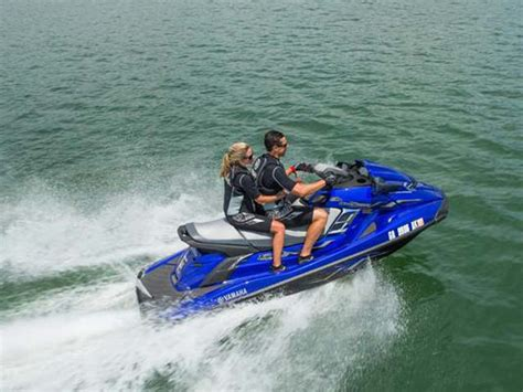 boats for sale in lake anna va lake country marine 2013 yamaha luxury fx sho for sale