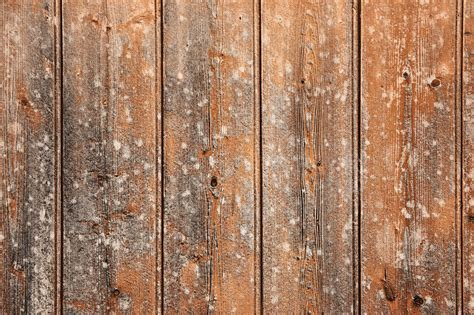 old wood wall edge of an old wooden wall background wood plank texture