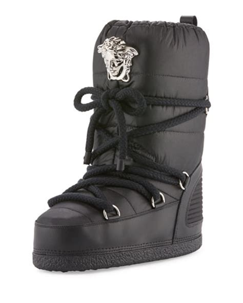 versace collection s apparel shoes shirts at