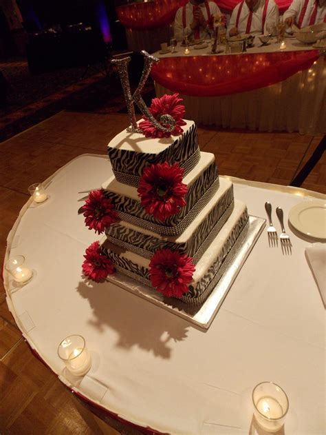 wedding cakes cities pin by marske productions on radisson city