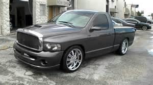 www dubsandtires 22 inch velocity wheels vw800 vw 800