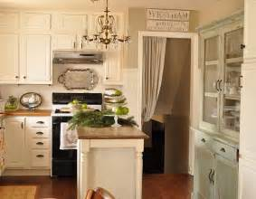 Kitchen Wall Colors White Cabinets by Quot The Walls Are Benjamin Bennington Grey The