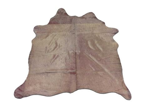 Small Cowhide Rug by Small Size 99 Dollar Promo Cowhide Rugs
