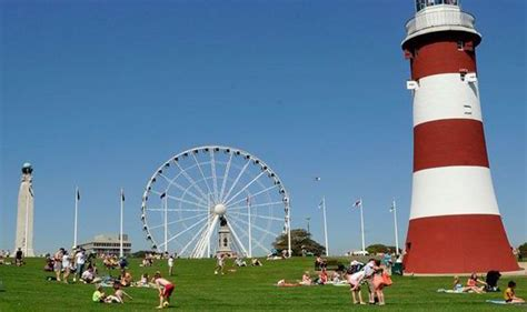 things to do in plymouth 10 amazing things to see in plymouth travel news