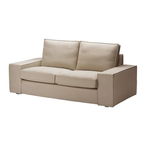 kivik couch home furnishings kitchens appliances sofas beds