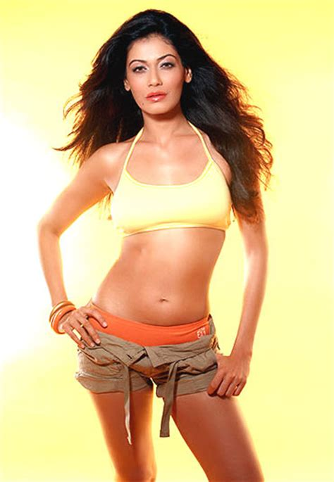 casting couch in telugu film industry payal rohatgi these people are unstable not me rediff