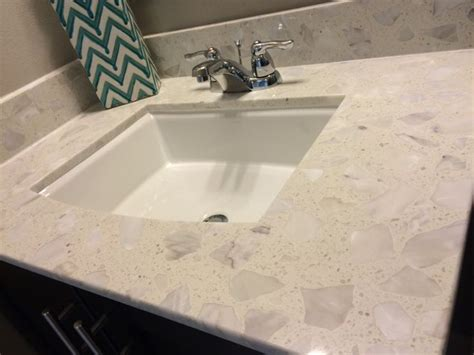 marble bathroom sink countertop piedrafina marble bath countertops on display at our new