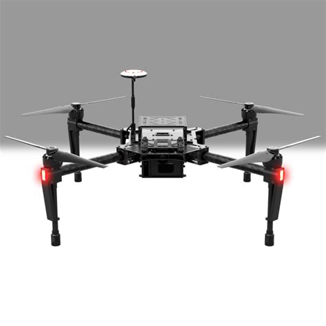 Dji Matrice dji matrice 100 buzzflyer uk