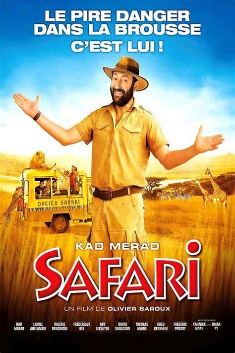 regarder breakthrough regarder streaming vf en france safari 2009 film complet streaming vf