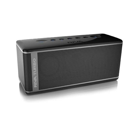 Speaker Portable Simbadda Pmc 280 best portable bluetooth speakers android central