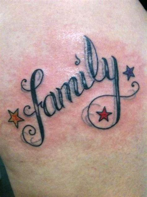 tattoo on wrist family wrist family tattoo tattoo ideas pinterest family
