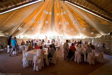 Izelle Labuschagne Nylstroom Modimolle Wedding Kuthaba