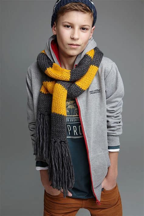 boys fashion male teen fashion trends foto 2016 2017 fashion trends