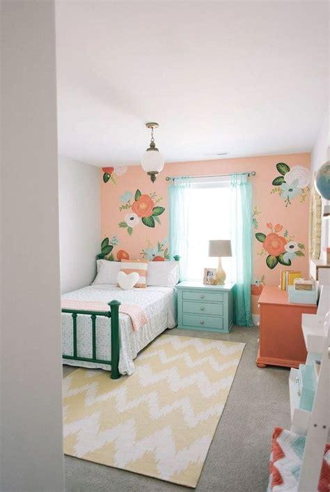 kids bedroom ideas  girls ideas  pinterest canvas crafts arts  crafts