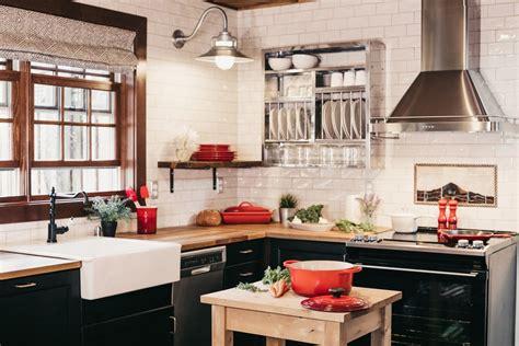 choose kitchen design software home