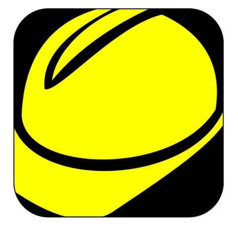 Sepatu Safety Arrow 4 profil perusahaan cv safety corner indonesia telepon alamat