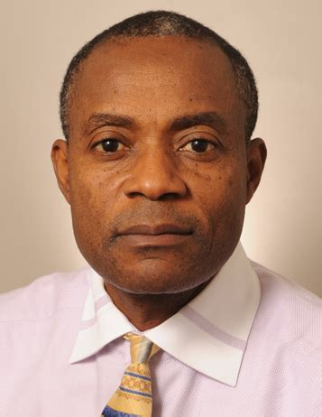 Bowie State Mba by Jean Paul Tibonsou Accounting Business And Economics