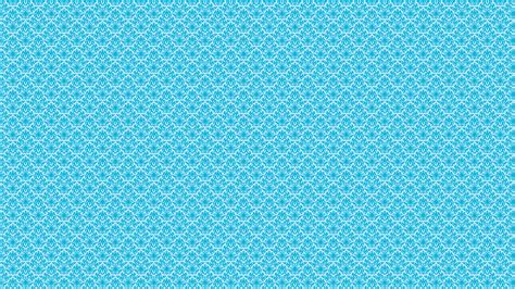 retro blue wallpaper uk vintage wallpapers chocolate blue wallpaper desktop 1243292