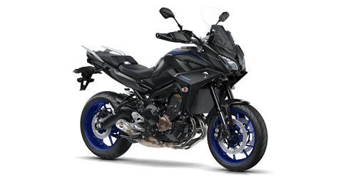 Motorrad Yamaha 900 by Motorrad Occasion Yamaha Tracer 900 Kaufen