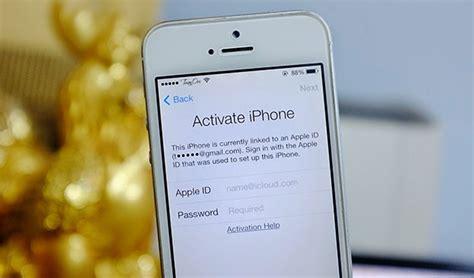 unlock icloud locked iphone unlock icloud lock