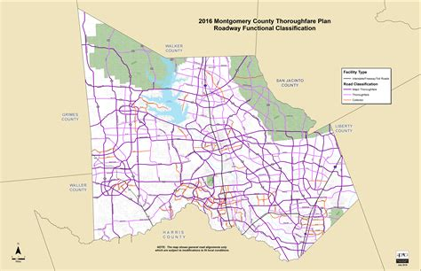 floodplain map texas welcome to montgomery county texas