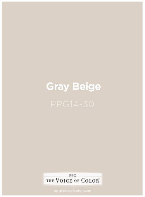 best 20 gray beige paint ideas on