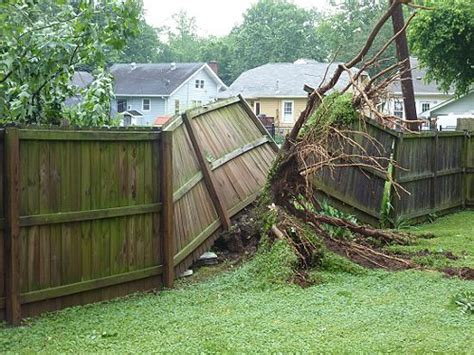 does house insurance cover fence damage repairing your residential or commercial fence enclosure