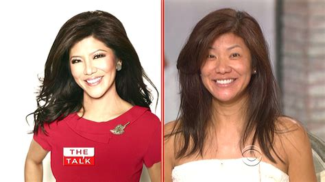Talk The Talk by The Talk Without Makeup Business Insider