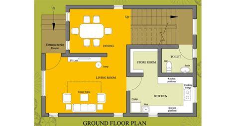 new home construction floor plans