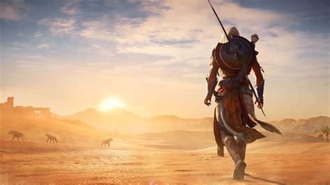 assassins creed origins collectors assassin s creed origins dawn of the creed collector s edition