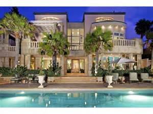 la jolla homes most expensive homes sold in la jolla coastal
