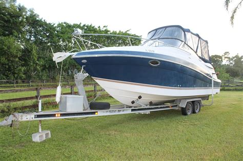 four winns boat plug four winns 2008 for sale for 203 boats from usa