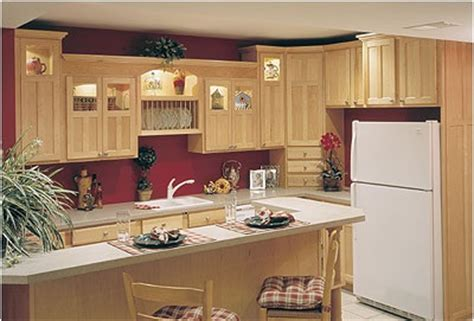 quality kitchen cabinets at a reasonable price schreck kitchens cabinets and countertops