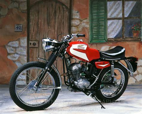 Motorrad Ducati 125 Ccm by Ducati Scrambler 125 Ccm Motorrad Bild Idee