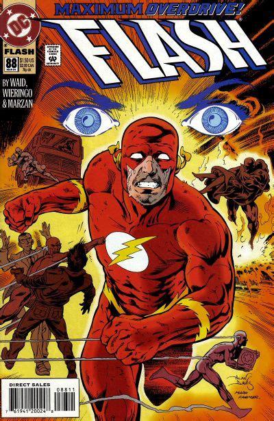 libro superman dc classic vol 2 lafeltrinelli flash vol 2 88 dc database fandom powered by wikia