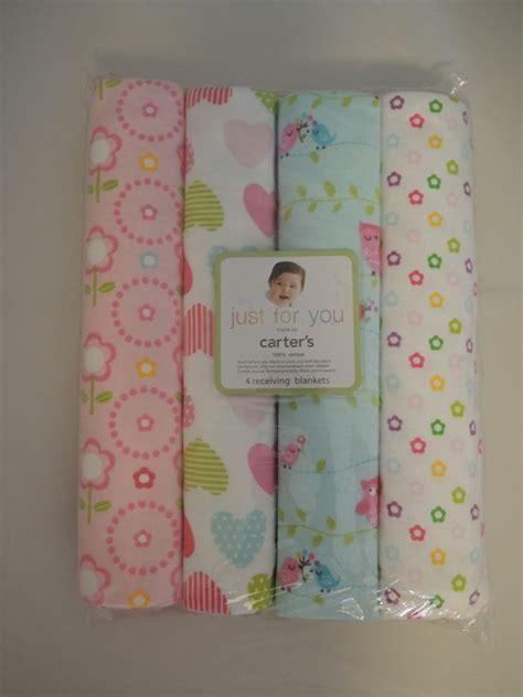 Promo Bedong 4 In 1 100 Cotton Motif Lucu toko perlengkapan bayi cerise baby jakarta baby