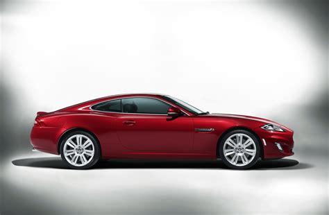 2012 jaguar xkr 100361686 h