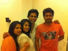 actor vijay daughter recent photos jilla stills free download latest jilla stills tamil