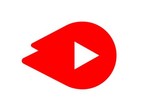 download youtube go for pc youtube go ios app download for iphone and ipad devices