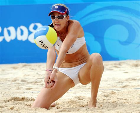 hot womens beach volleyball malfunctions top 10 best and hottest female beach volleyball players