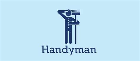 Can A Handyman Do Plumbing by Free Handyman Logo Design Free Logo Design For