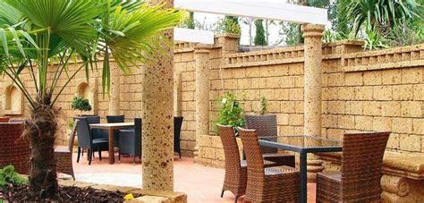 mattoni tufo per giardino mattoni tufo per giardino with mattoni tufo per giardino