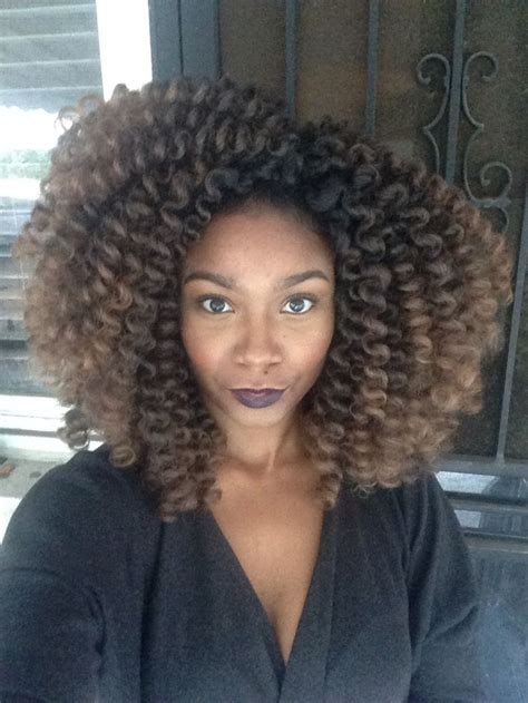 crochet weave hairstyles with bob marley 25 best ideas about marley crochet braids on pinterest