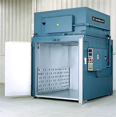 using oven to heat house using oven to heat house 28 images ovens for paint baking heat treating and