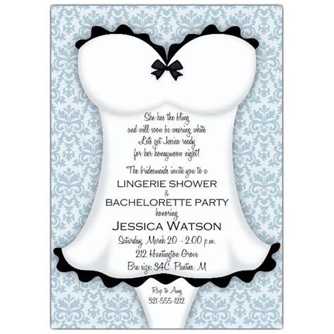 Wedding Invitations Greensboro Nc by Happened The Point Wedding Invitations In Greensboro Nc